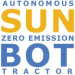 SunBot Logo