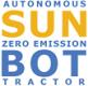 SunBot-Logo